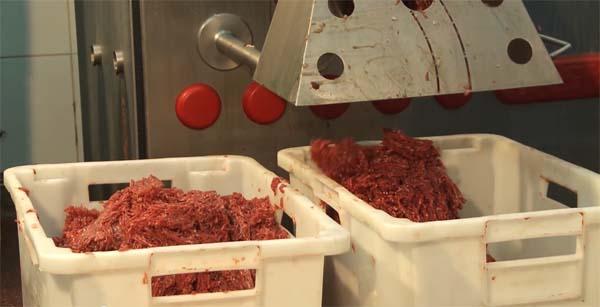 как открыть колбасный бизнес