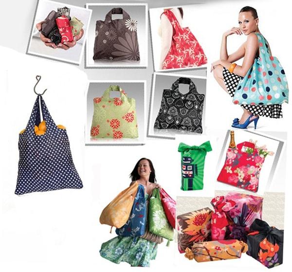 производство сумок бизнес