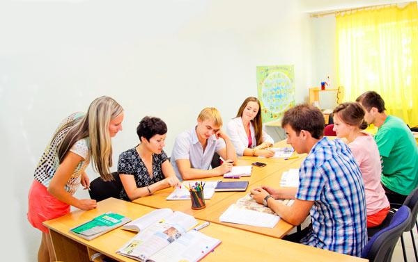 как открыть курсы по обучению