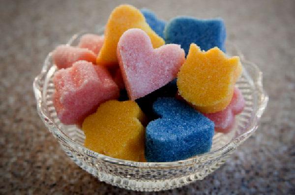 производство сахара рафинада бизнес