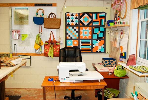 ателье по пошиву одежды бизнес