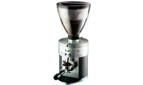 как открыть кофейный бизнес